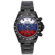 Replique Rolex Daytona les ventes de forfaits pour 5 montres 18108