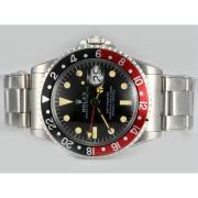 Replique Rolex Datejust automatique de diamant d'or pleine de marquage avec cadran champagne 12547