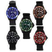 Replique Rolex Submariner les ventes de forfaits pour 5 montres 18104