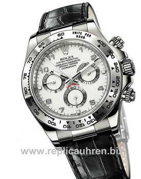 Replique Montre Rolex Daytona 13286