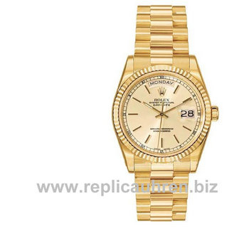 Replique Montre Rolex DateJust 13224