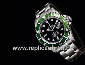Replique Montre Rolex Submariner 13334