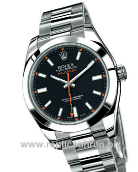 Replique Montre Rolex Milgauss 13328