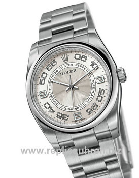 Replique Montre Rolex Explorer 13306