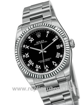 Replique Montre Rolex Explorer 13307