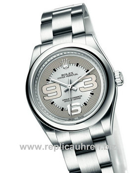 Replique Montre Rolex Explorer 13308