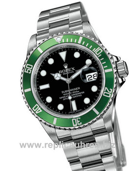 Replique Montre Rolex Submariner 13220