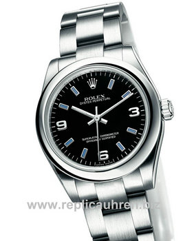 Replique Montre Rolex Explorer 13309