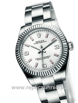 Replique Montre Rolex Explorer 13310