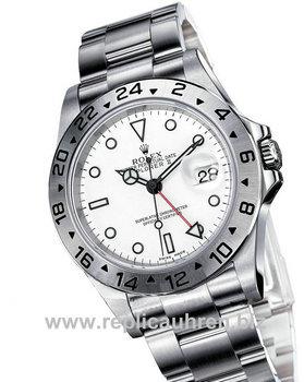Replique Montre Rolex Submariner 13221