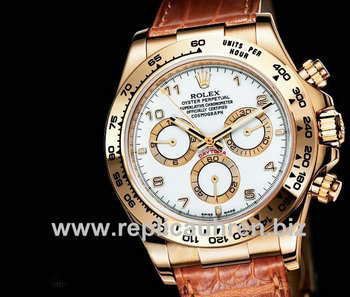 Replique Montre Rolex Daytona 13287