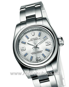 Replique Montre Rolex Explorer 13311