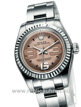 Replique Montre Rolex Explorer 13312