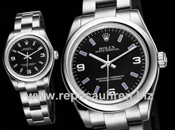 Replique Montre Rolex Explorer 13315