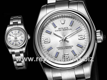 Replique Montre Rolex Explorer 13320