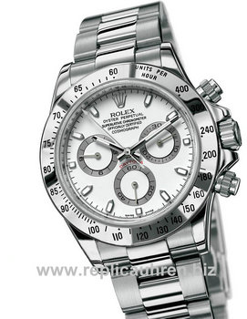 Replique Montre Rolex Daytona 13288