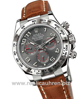 Replique Montre Rolex Daytona 13299