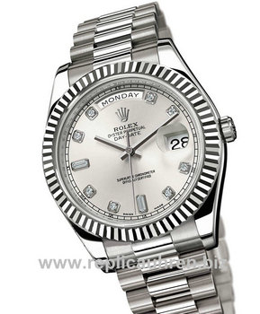 Replique Montre Rolex Day Date 13259