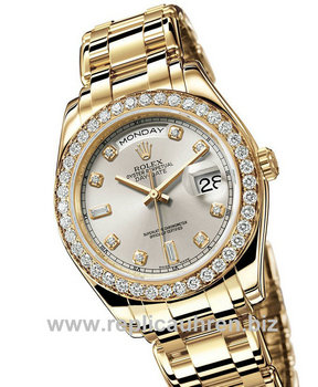 Replique Montre Rolex Day Date 13262