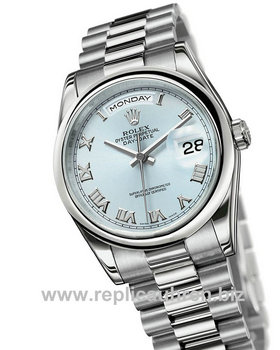 Replique Montre Rolex Day Date 13269