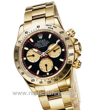 Replique Montre Rolex Daytona 13290
