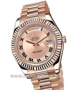 Replique Montre Rolex Day Date 13275