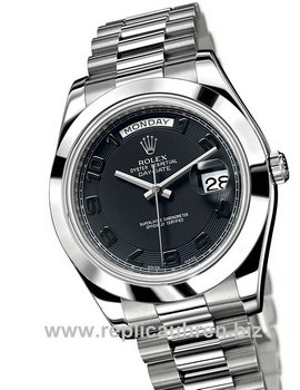 Replique Montre Rolex Day Date 13276
