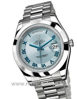 Replique Montre Rolex Day Date 13277
