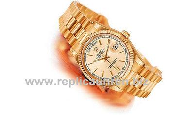 Replique Montre Rolex Day Date 13278