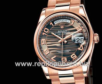 Replique Montre Rolex Day Date 13280