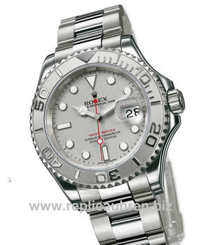 Replique Montre Rolex Yachtmaster 13208