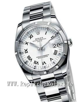 Replique Montre Rolex DateJust 13225