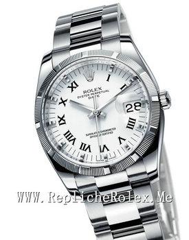 Replique montres suisses Rolex DateJust 13343