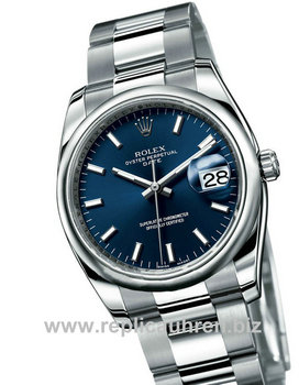 Replique Montre Rolex DateJust 13226