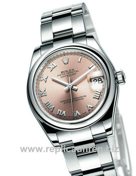 Replique Montre Rolex DateJust 13241