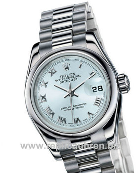 Replique Montre Rolex DateJust 13255