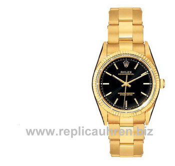 Replique Montre Rolex DateJust 13257