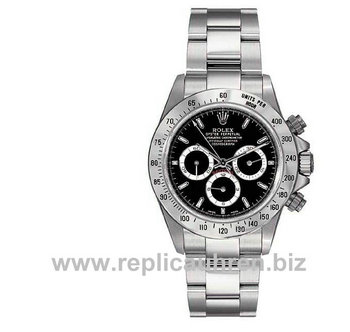 Replique Montre Rolex Daytona 13304