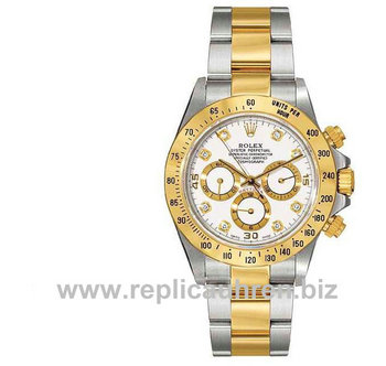 Replique Montre Rolex Daytona 13285