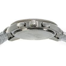 Replique Breitling Super Ocean travail Chronographe avec cadran noir et lunette S / S - Attractive Breitling Super Ocean Watch pour vous 26599